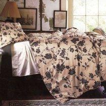 Абдер - комплект постельного белья, размер 2-спальный - Famille