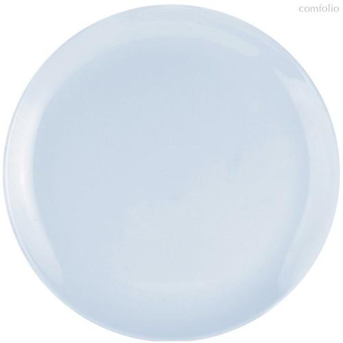 """Блюдо Portmeirion """"Выбор Портмейрион"""" 32см (голубое) - Portmeirion"""