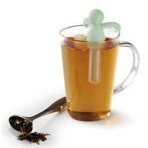 Ёмкость для заваривания чая Buddy мятная - Umbra