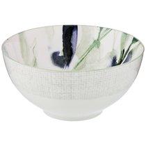 Салатник Aquarelle 12 См Голубой - Lianjun Ceramics