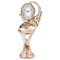 Часы Напольные Слон 73X37X168 см Циферблат 40X30 см - Shantou Lisheng