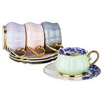 Чайный Набор На 4 Персоны, 8 Пр., 200 Мл. - Jinding