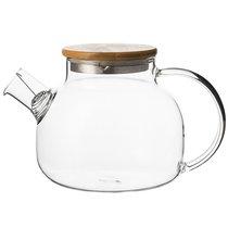 Чайник заварочный 1 л - Smart Solutions