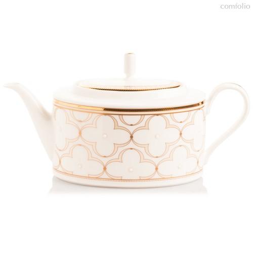 """Чайник 1,3л """"Трефолио"""" - Noritake"""