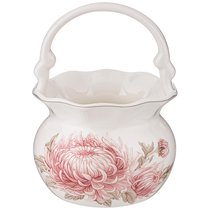Подставка Под Чайные Ложки Lefard Астра 16x10 см - Shanshui Porcelain