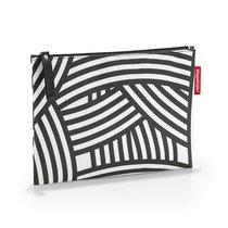Косметичка Case 1 zebra - Reisenthel