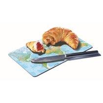 Доска разделочная для хлеба Remember, Mundial - Remember