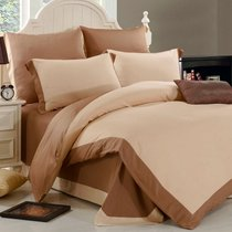 Арт II - комплект постельного белья, размер 2-спальный - Valtery