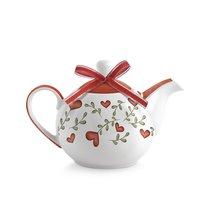 Чайник 470мл Красный - Egan