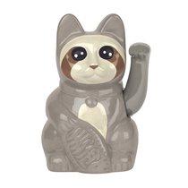 Статуэтка Sloth Cat - DOIY