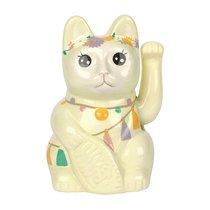 Статуэтка Llama Cat - DOIY
