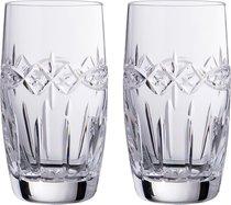 Набор стаканов из 2 шт. 400 мл - Waterford Crystal