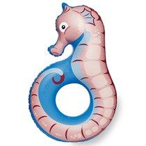 Круг надувной Seahorse - BigMouth
