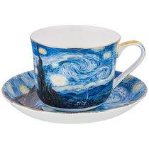 Чайный Набор Звездная Ночь
