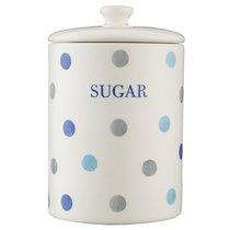 Емкость для хранения сахара Padstow 15,5х9,5 см - Price & Kensington