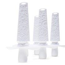 Набор палочек для мороженого Pop Sticks 6 шт. - Zoku