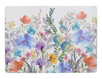 Подставки под тарелки Creative Tops Meadow Floral 40x29, 4шт - Creative Tops