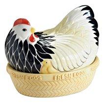 Емкость для яиц Mother - Mason Cash