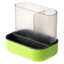 сушилка для посуды и столовых приборов RENGO - Vigar