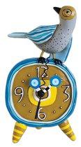 Часы Чик-чирик 20*10,5см - Enesco