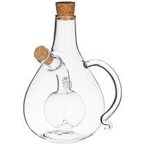 Бутылка Для Масла/Уксуса 160млВысота 16См - SHANXI CHIART
