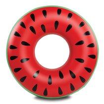 Круг надувной Giant Watermelon Slice - BigMouth