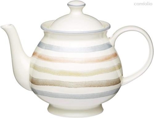 Классик Чайник заварочный 1,4 л - KitchenCraft