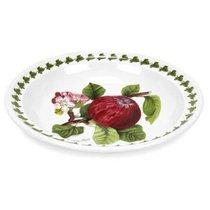 """Тарелка суповая Portmeirion """"Помона.Красное яблоко"""" 20см - Portmeirion"""