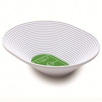 Чаша для снеков Ototo, Footbowl - OTOTO