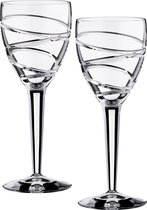 Набор бокалов для вина из 2 шт. 500 мл - Waterford Crystal