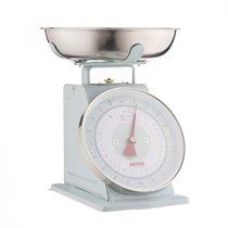 Весы кухонные Living голубые 4 кг - Typhoon