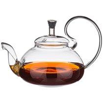 Чайник Заварочный 600 мл - Dalian