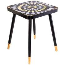 Стол Коллекция Модерн 43,5x43,5x57 см - FuZhou Chenxiang
