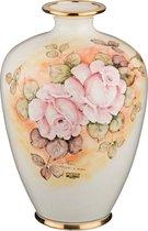 ВАЗА ВЫСОТА 40 см - Ceramiche Millennio