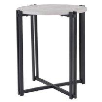 Столик кофейный Tauriello, 45х48 см - Berg