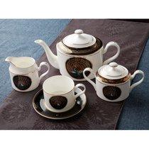 Персия чайный сервиз 15 пр. - Top Art Studio