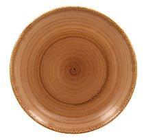 Тарелка плоская 27 см - RAK Porcelain