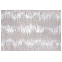 """Салфетка """"Сандра"""", 40х30 см, P410-1917/2, цвет серый - Altali"""