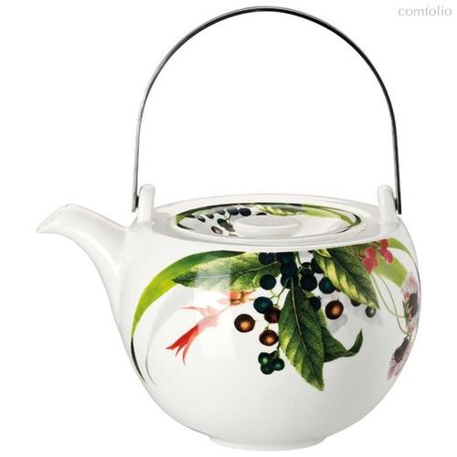 """Чайник 1,35л """"Фруктовый сад"""" - Rosenthal"""