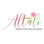 Altali