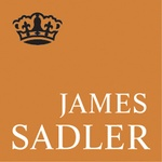 James Sadler