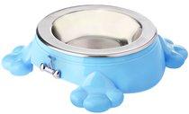 миска для корма животных Vincents pets* - Vigar