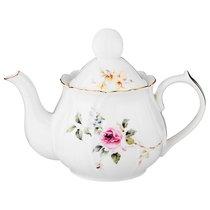 Чайник заварочный ВАЛЕРИЯ 450 мл - Hangzhou Jinding