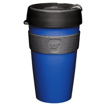 Кружка KeepCup Original L 454 мл Shore - KeepCup