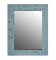 Кракелюр Голубой 55х55 см, 55x55 см - Dom Korleone