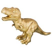 Копилка Динозавр 33x13 см Высота 22,5 см - Fujian Casa Bonita