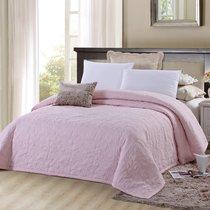 "Покрывало ""Cleo"" АРТИС 240х260 294/004(1)-AR, цвет розовый, размер 240x260 - Cleo"