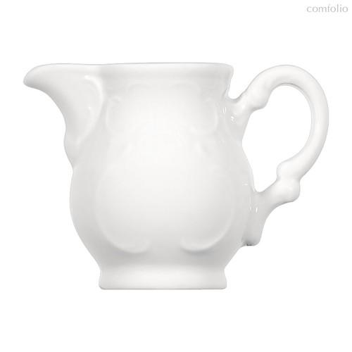 Молочник 300 мл, Mozart - Bauscher