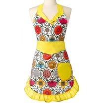фартук Frida Textile - Vigar