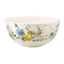 """Чаша для завтрака 15см """"Альпийские цветы"""" - Rosenthal"""